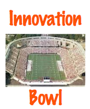 InnovationBowl